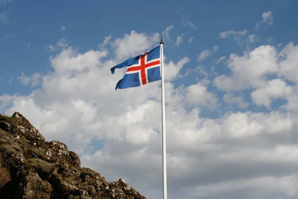 Islands-flag