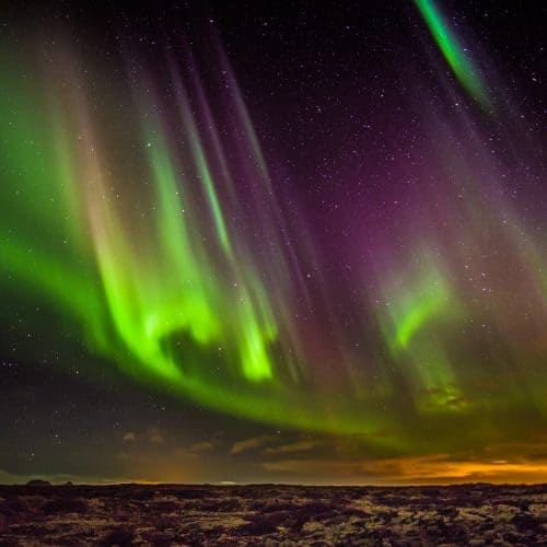 alftanes-northern-lights-iceland