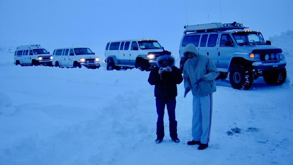 Super-Jeeps-Iceland