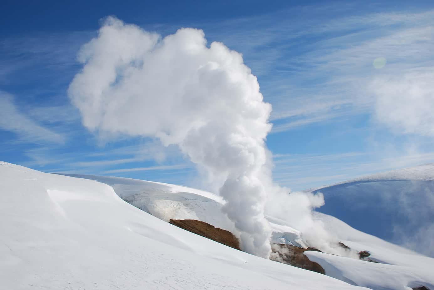 Geotermisk-kilde-Maxime-Poncet