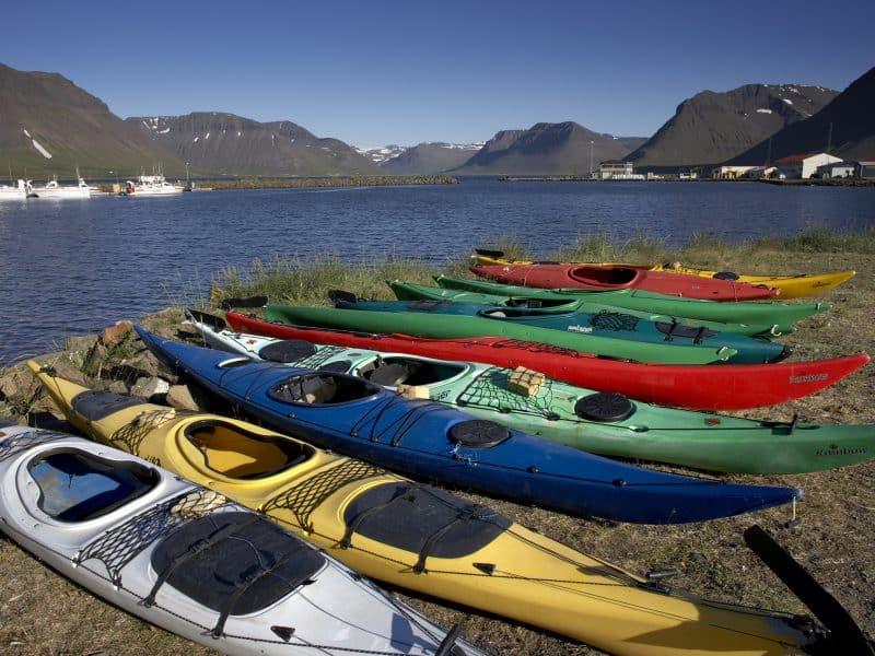 flateyri-Kayak-Iceland