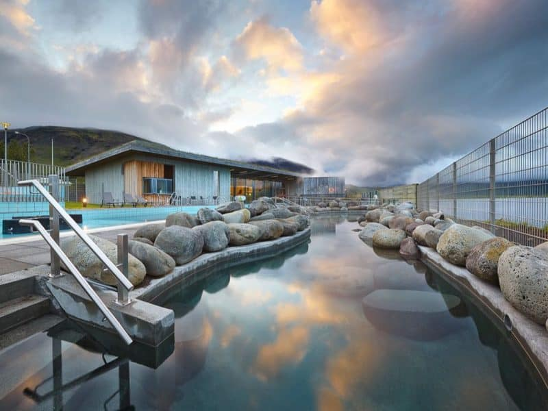 Laugarvatn-Fontana-new-hot-tub