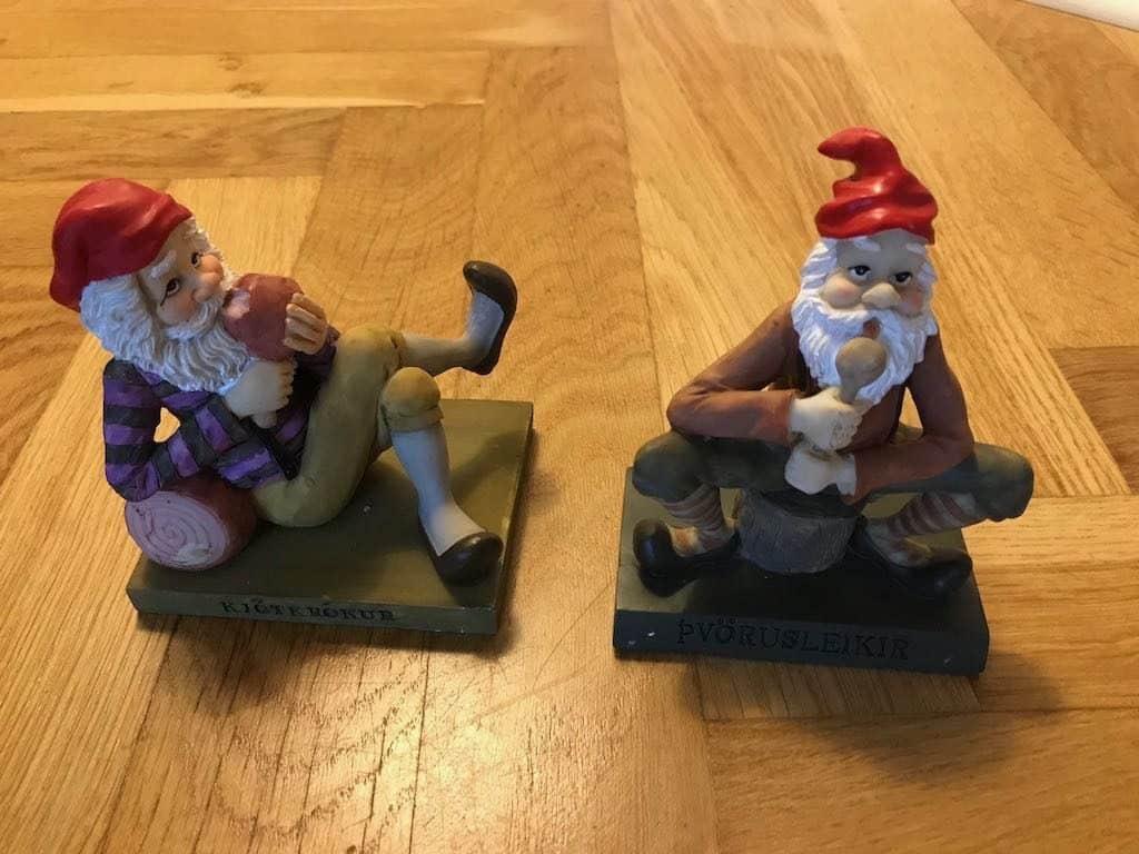 islandske-julemænd
